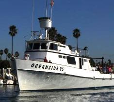 oceanside 95